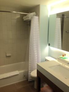 Hyatt Place Columbia/Downtown/The Vista, Hotely  Columbia - big - 5