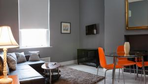 Clifden Dublin City Centre Apartments by theKeyCollections