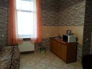 Gostevoy Apartment, Penzióny  Vinnytsya - big - 45