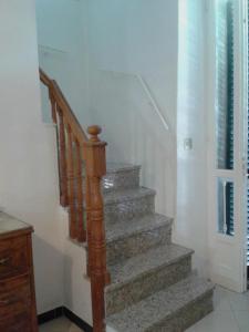 Casa Elsa, Holiday homes  Corniglia - big - 5
