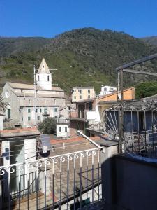 Casa Elsa, Holiday homes  Corniglia - big - 6