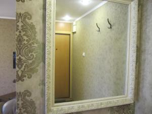Апартаменты Ольга 2 - фото 18