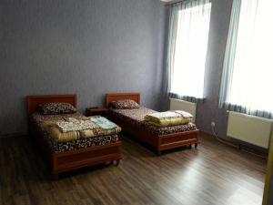 Gostevoy Apartment, Penzióny  Vinnytsya - big - 43