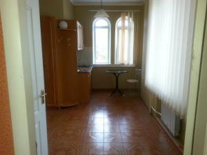 Gostevoy Apartment, Penzióny  Vinnytsya - big - 5