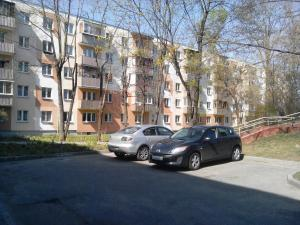 Апартаменты на Смолячкова - фото 15