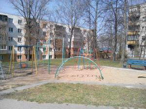 Апартаменты на Смолячкова - фото 16