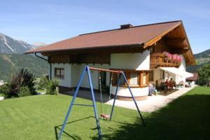 Knauss - Apartment - Schladming