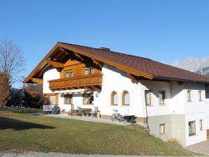 Knauss appartement XL - Chalet - Schladming