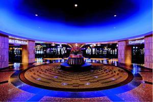 Talking Stick Resort, Resort  Scottsdale - big - 26