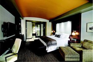 Talking Stick Resort, Resort  Scottsdale - big - 4