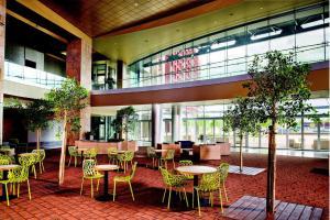 Talking Stick Resort, Resort  Scottsdale - big - 27