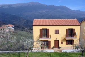 Apartment Vigna