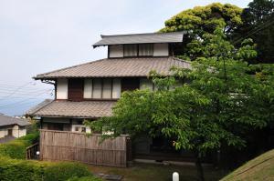Атами - Yokohama Fujiyoshi Izuten
