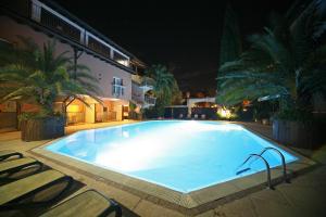 Prenota Hotel La Paül