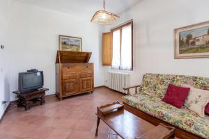 Agriturismo Bellavista, Residence  Incisa in Valdarno - big - 32