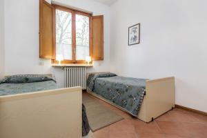 Agriturismo Bellavista, Residence  Incisa in Valdarno - big - 33
