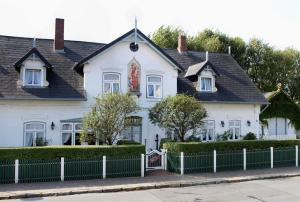 obrázek - Hotel Friesenhof