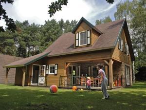 Villa Molenheide