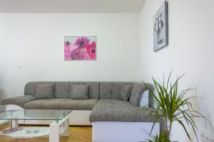 Apartment Tonino, Ferienwohnungen  Trogir - big - 1