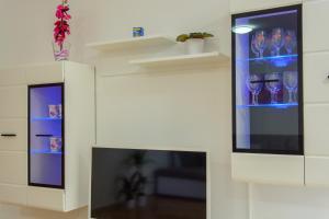 Apartment Tonino, Ferienwohnungen  Trogir - big - 18