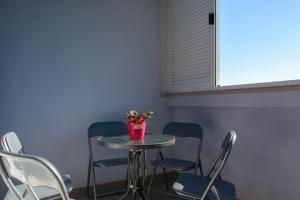 Apartment Tonino, Ferienwohnungen  Trogir - big - 10