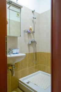 Apartment Tonino, Ferienwohnungen  Trogir - big - 13