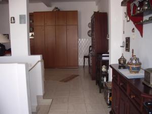 Ferienhaus Sidi Ifni, Дома для отпуска  Sidi Ifni - big - 27