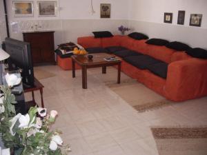 Ferienhaus Sidi Ifni, Дома для отпуска  Sidi Ifni - big - 19