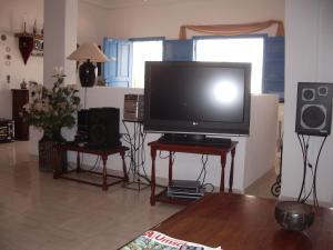 Ferienhaus Sidi Ifni, Дома для отпуска  Sidi Ifni - big - 9