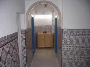 Ferienhaus Sidi Ifni, Дома для отпуска  Sidi Ifni - big - 6