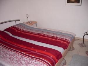 Ferienhaus Sidi Ifni, Дома для отпуска  Sidi Ifni - big - 4
