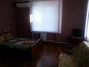 Gostevoy Apartment, Penzióny  Vinnytsya - big - 14