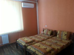Gostevoy Apartment, Penzióny  Vinnytsya - big - 13