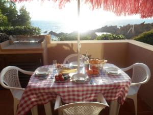 obrázek - Casa Vacanze Costa Paradiso Villaggio Tamerici