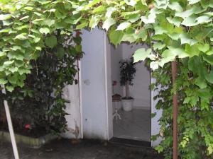 Colonial Jacarandá, Apartmány  Salvador - big - 12