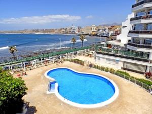 Apartamento Estrella del Mar