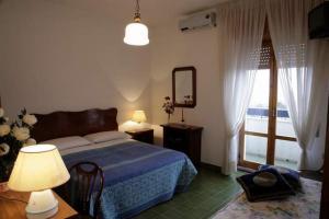 obrázek - Hotel Tre Torri