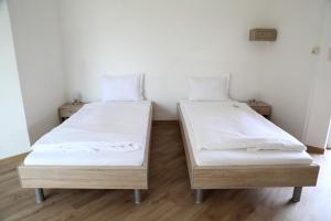 Gästehaus Zum Surgrund, Pensionen  Cuxhaven - big - 6
