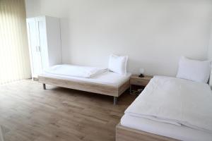 Gästehaus Zum Surgrund, Pensionen  Cuxhaven - big - 5