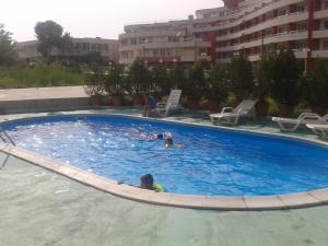 obrázek - Hotel Zora