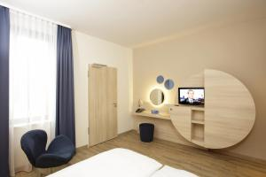 Special Offer - 3 Nights Double Room