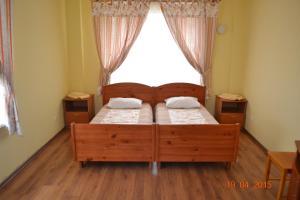 Отель Гнездо - фото 3