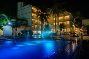 Sharma Resorts