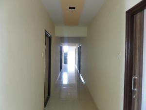 Hotel Riya-Raj Lodging