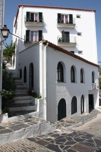 obrázek - Hotel Ubaldo