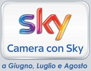 Hotel Aquila D'Oro, Hotels  Misano Adriatico - big - 18