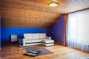 Holiday Home Medved