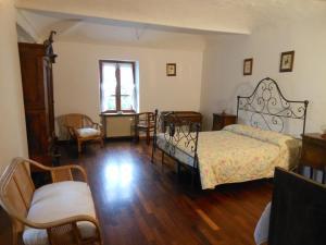 Agriturismo Villa Bricchetto