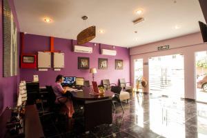 Micasa Hotel Labuan