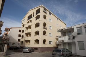 Apartmani Jovan